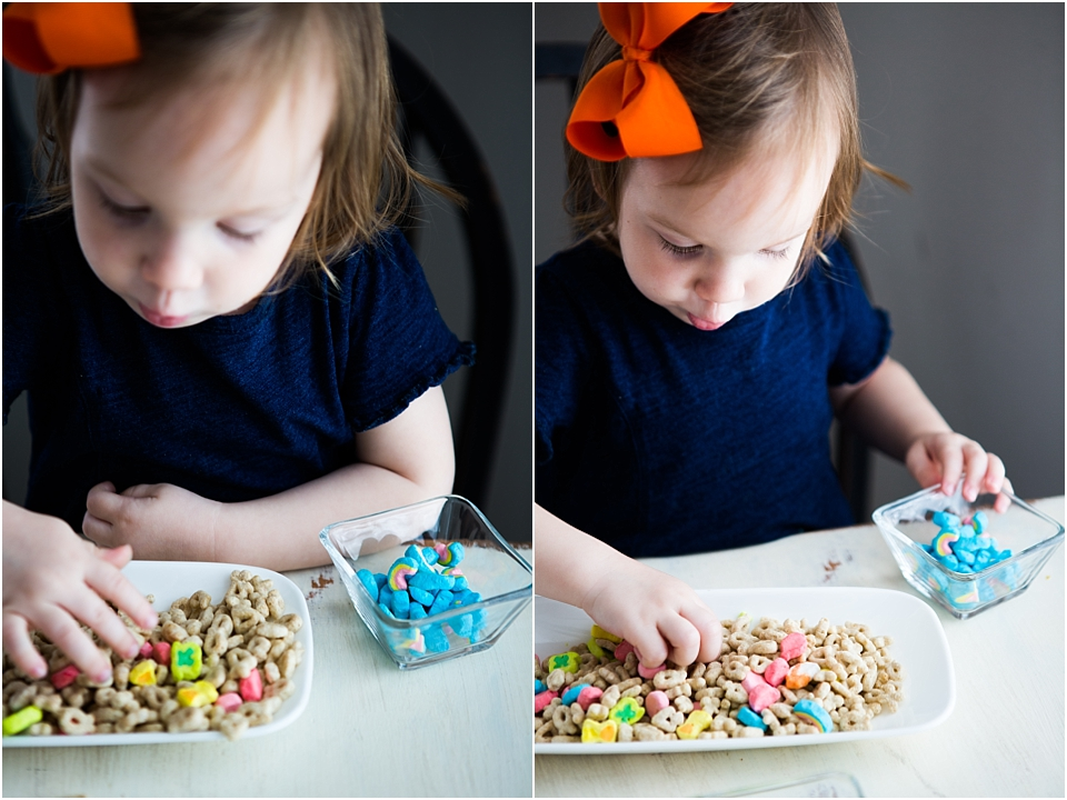 activity for preschooler