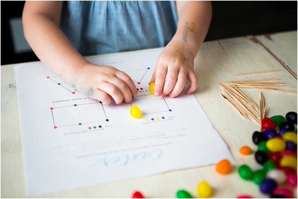 engineering for preschool