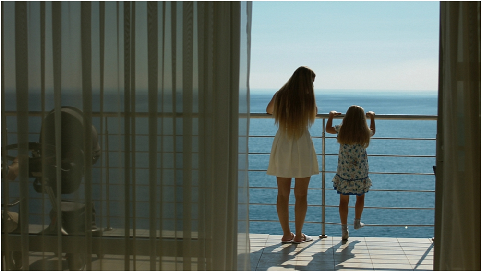 How to Take Great Family Travel Photos