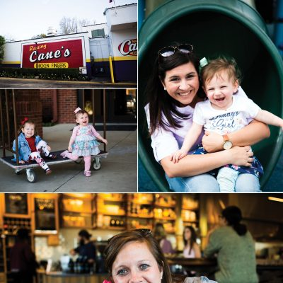 14 Things to do with Kids in Baton Rouge La