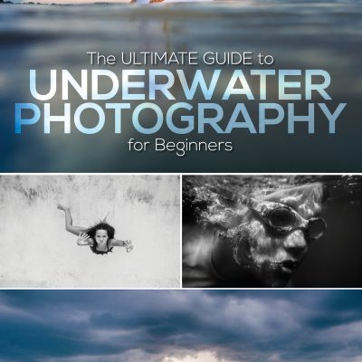 Guide: Underwater Photography Tips for Beginners