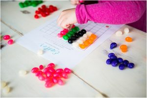preschool STEAM Activities