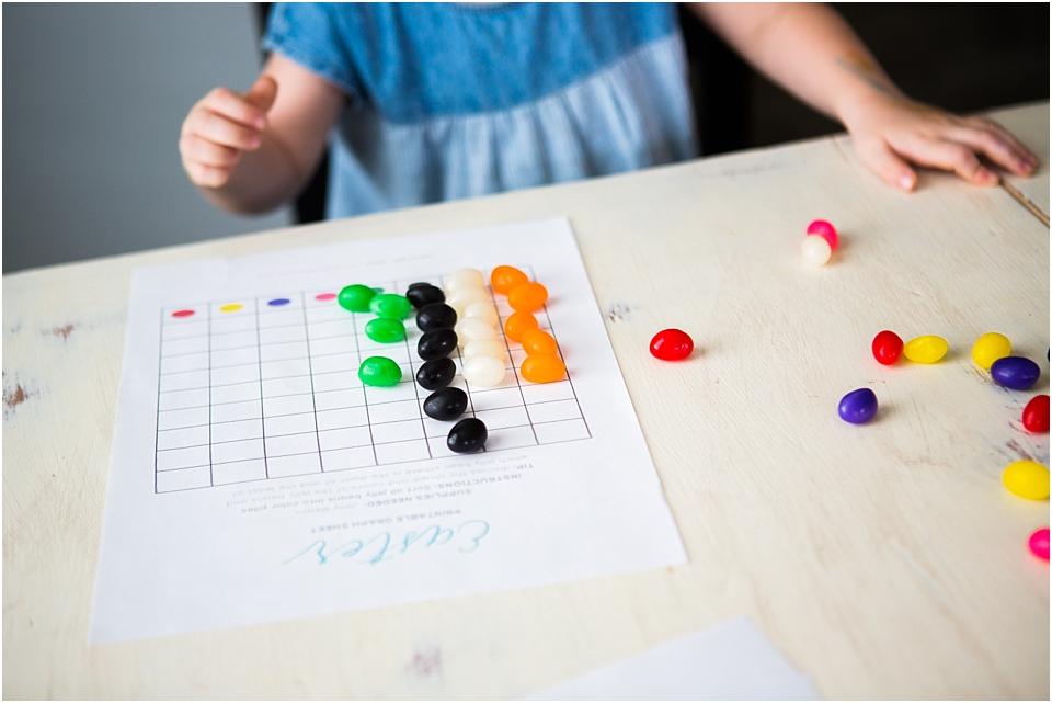 coding for preschoolers