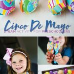how to make maracas