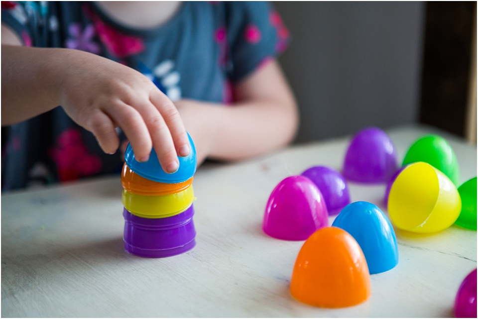 Engineering Activities for Preschoolers  #STEAM #STEAMActivities #STEMKids #STEM #EngineeringActivities #preschool #preschooler #preschoollearning #STEAMpreschool