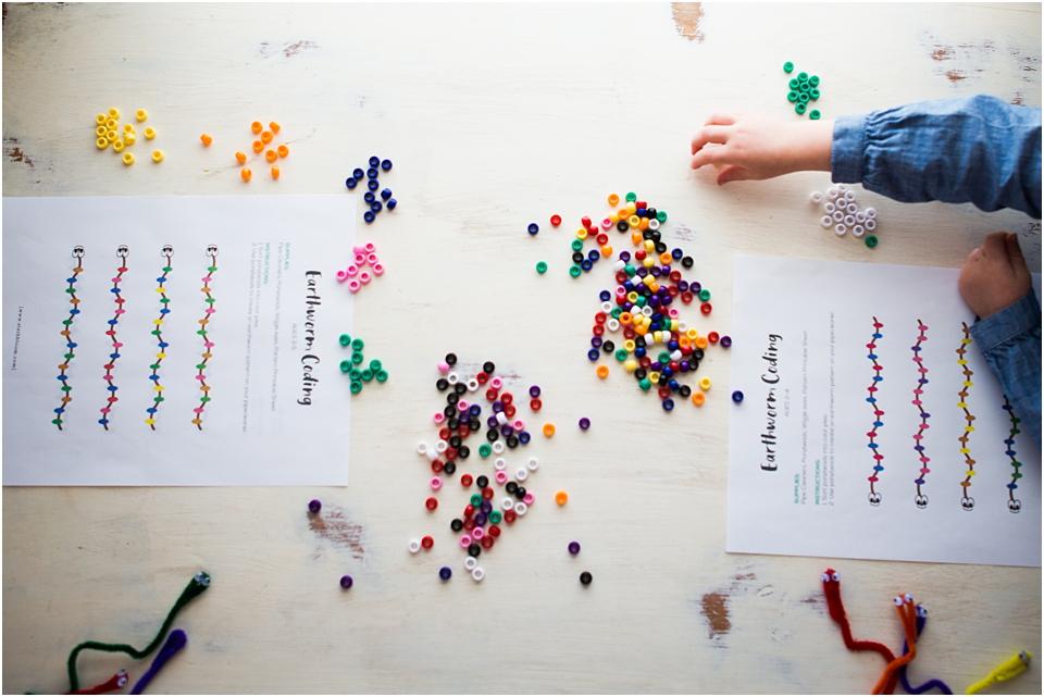 worm activity sheet #STEAM #Preschool #preschooler #freeprintable #printable #earthwormactivity #screenfree #preschool #stemkids #stem