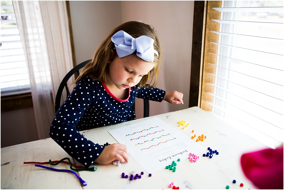 printable coding games