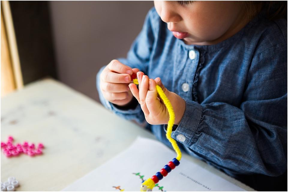 screen free coding printable #STEAM #Preschool #preschooler #freeprintable #printable #earthwormactivity #screenfree #preschool #stemkids #stem