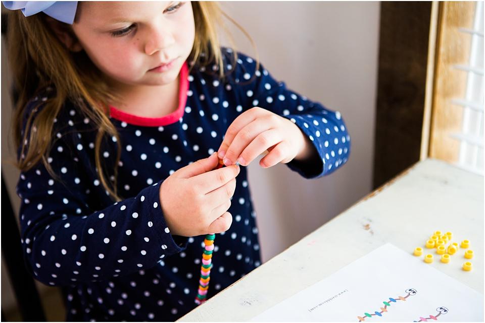 coding activities without a computer #STEAM #Preschool #preschooler #freeprintable #printable #earthwormactivity #screenfree #preschool #stemkids #stem