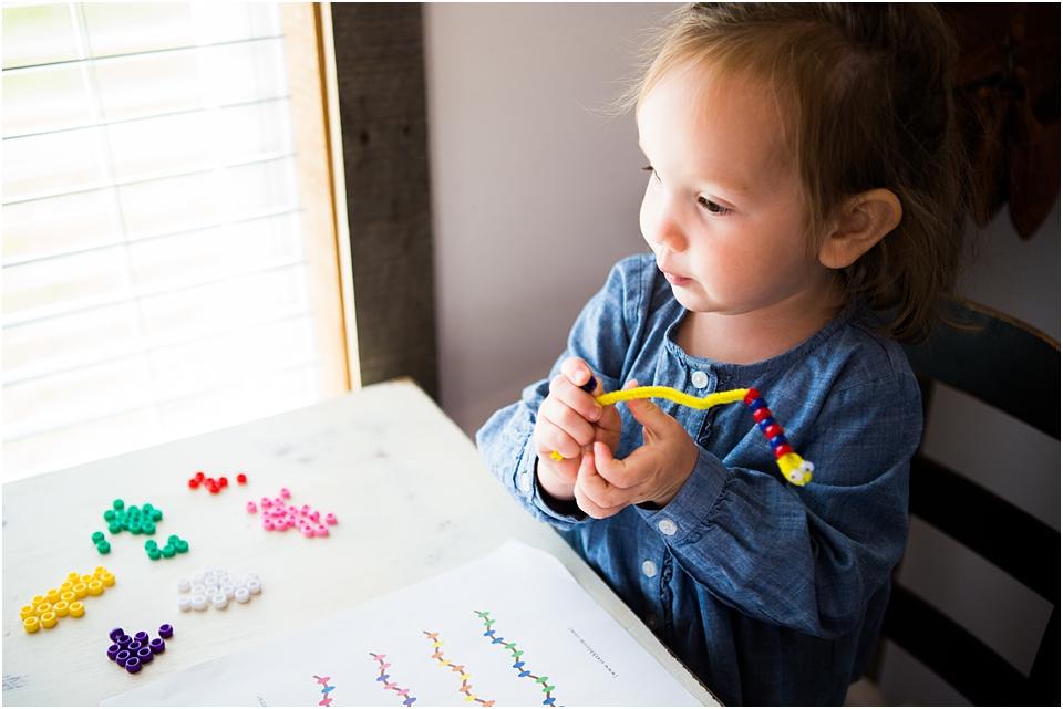 coding worksheets for preschool #STEAM #Preschool #preschooler #freeprintable #printable #earthwormactivity #screenfree #preschool #stemkids #stem