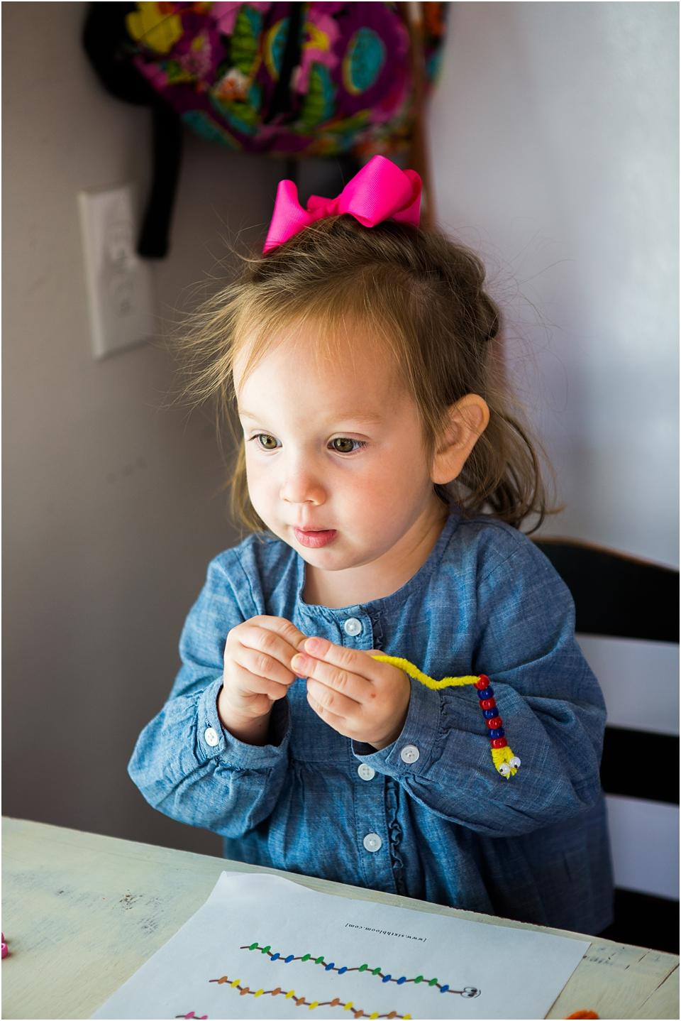 free coding worksheets #STEAM #Preschool #preschooler #freeprintable #printable #earthwormactivity #screenfree #preschool #stemkids #stem