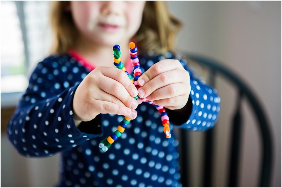 screen free coding worksheet #STEAM #Preschool #preschooler #freeprintable #printable #earthwormactivity #screenfree #preschool #stemkids #stem