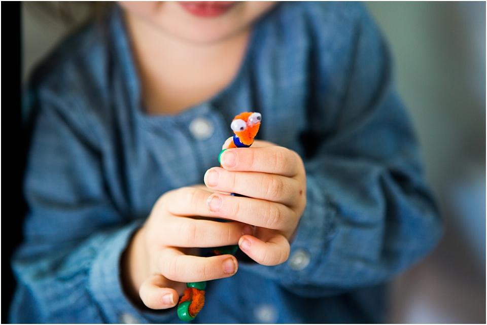 STEAM Activities for Preschoolers STEM for kids #STEAM #Preschool #preschooler #freeprintable #printable #earthwormactivity #screenfree #preschool #stemkids #stem