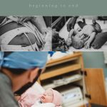 Documenting a Birth Photography Tips