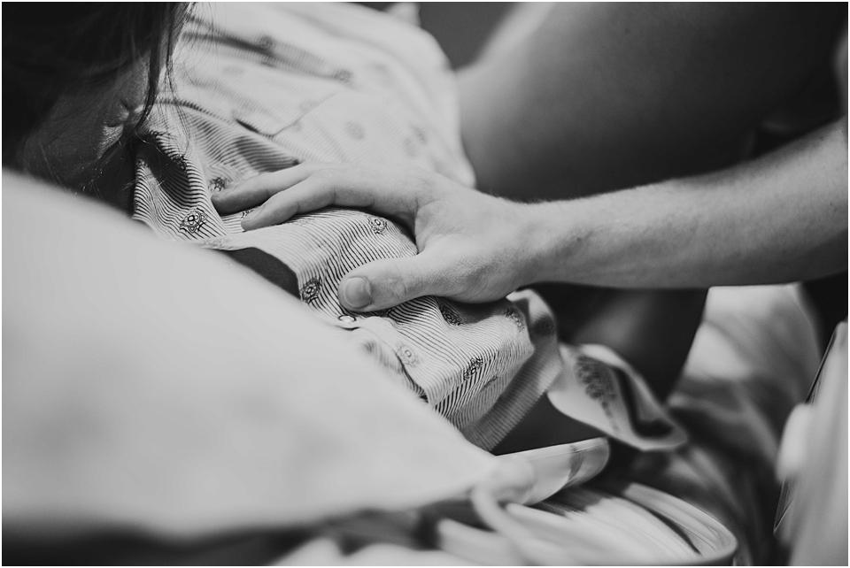 birth photography checklist