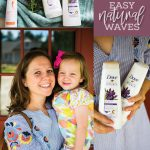 Thicker Hair – Easy Natural Waves