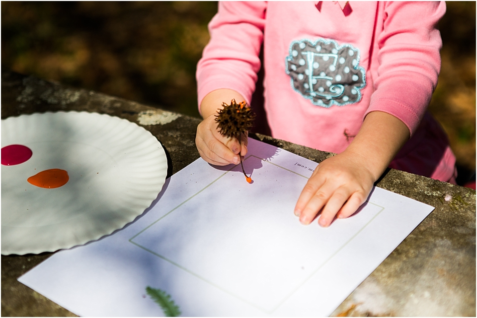 STEAM Activities for Preschoolers