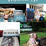 Family Friendly Things to do in Nashville TN