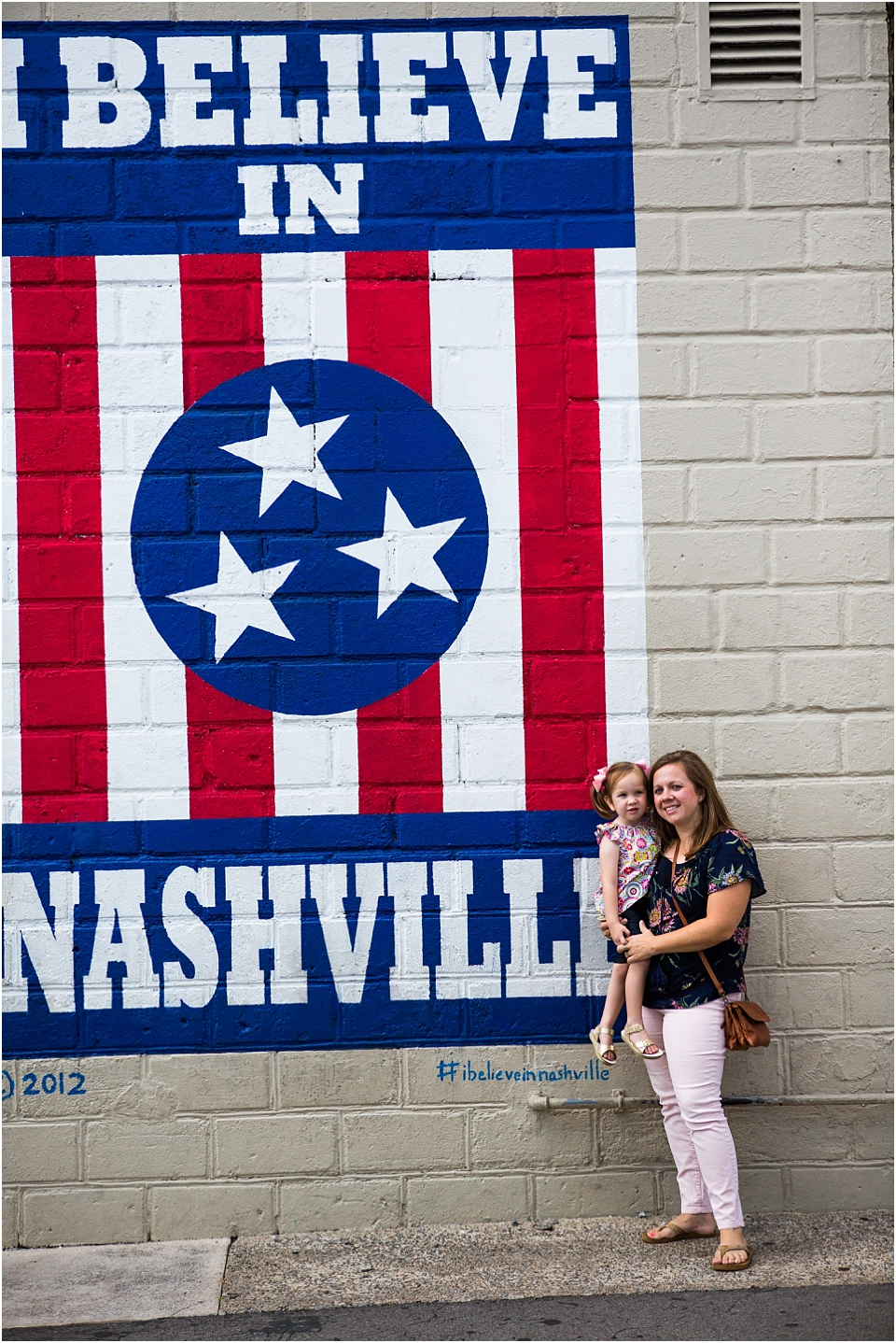 things to do in Nashville 2018
