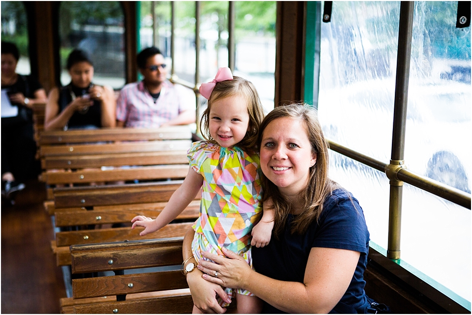 Family friendly things to do in Nashville