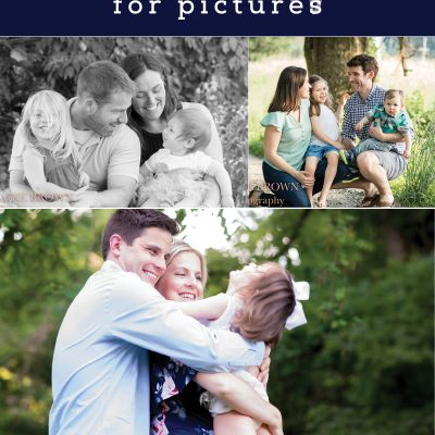 Ultimate Guide – How to Pose Naturally for Pictures