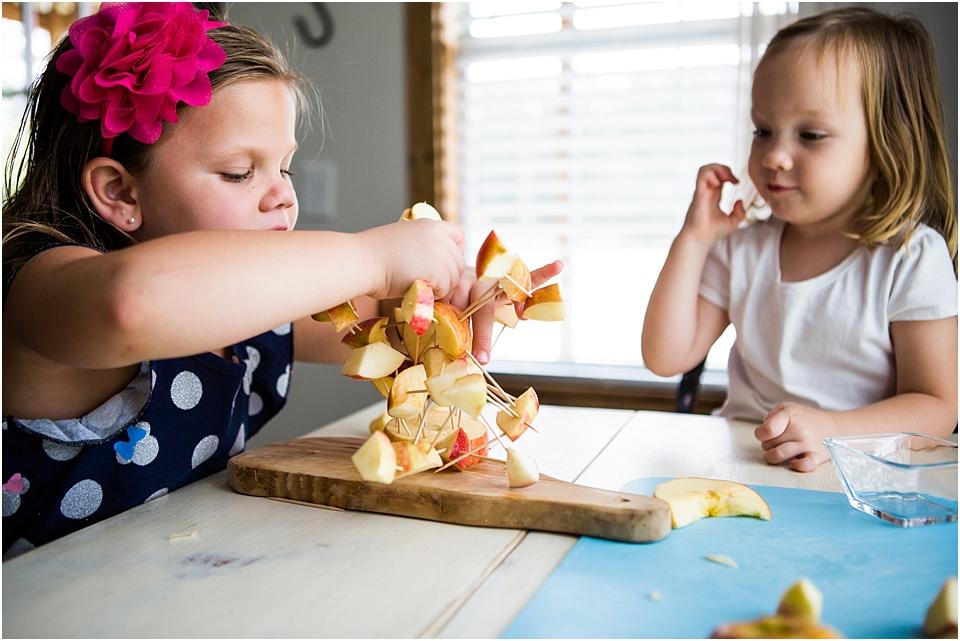STEAM preschool activities stem enrichment
