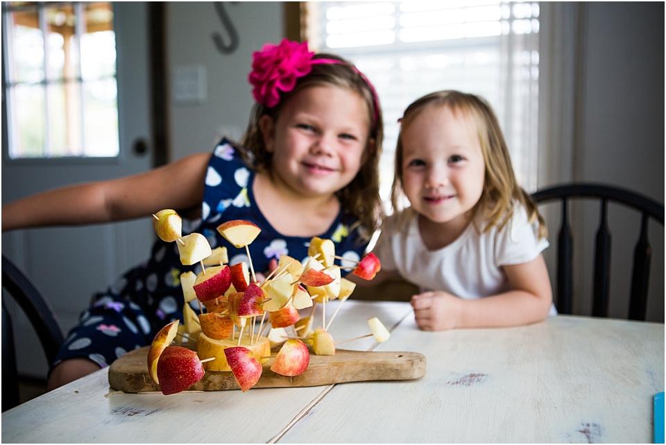 Engineering Activities for Preschoolers