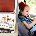 10 Road Trip Approved Car Activities for a 3-Year-Old