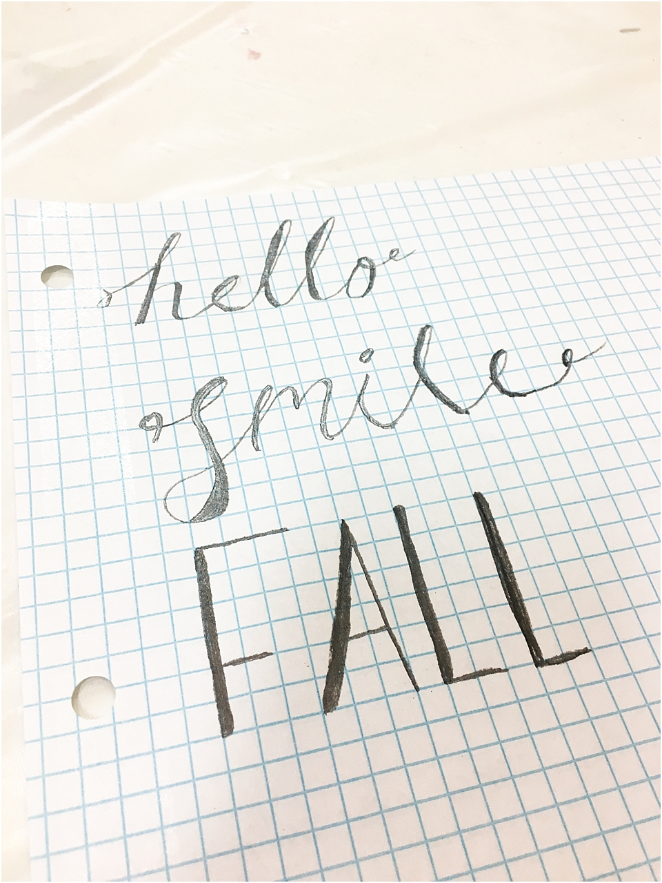 calligraphy markers for beginners