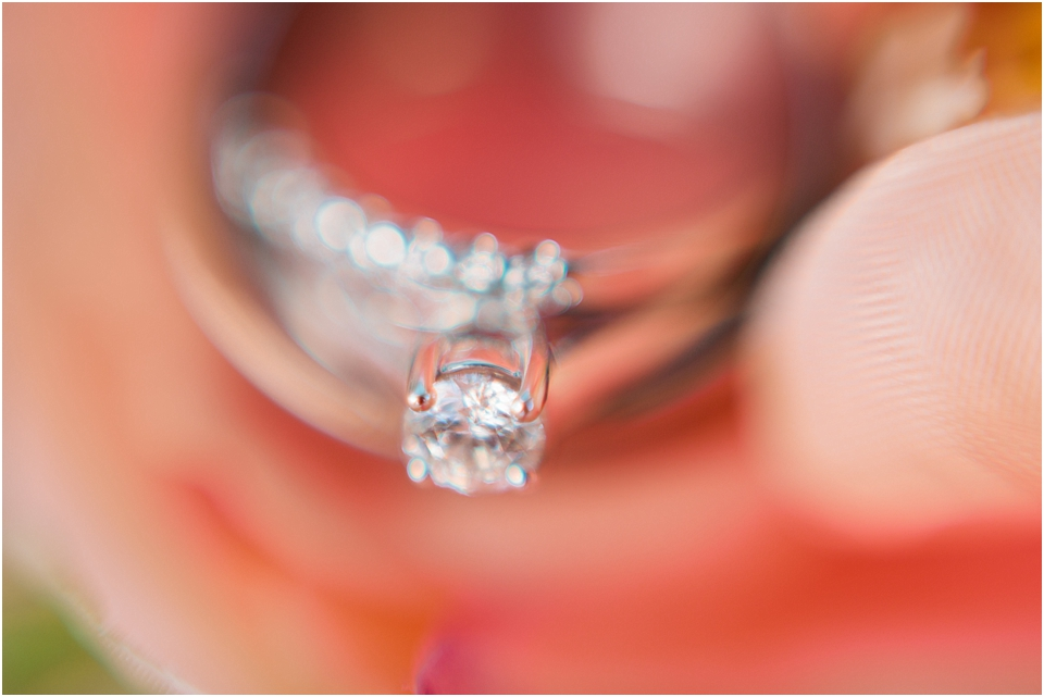 freelensing wedding rings
