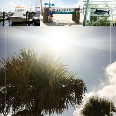 Ultimate Travel – Mississippi Gulf Coast Travel Guide