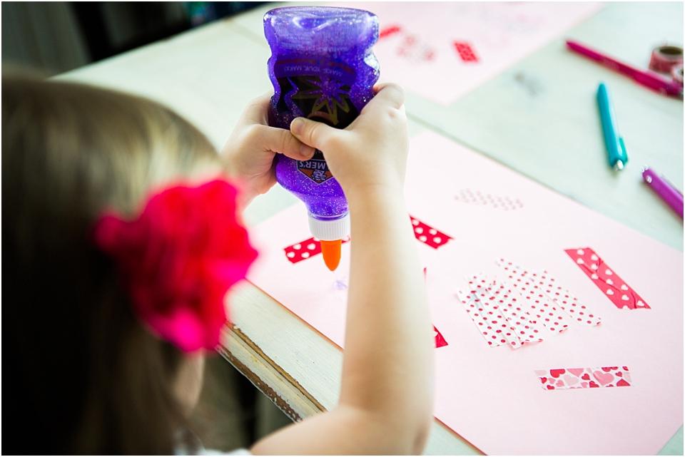 Preschool STEAM Activiites