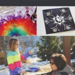 Over 20 Easy Winter STEAM Activities for Preschoolers