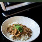 cajun gumbo recipe
