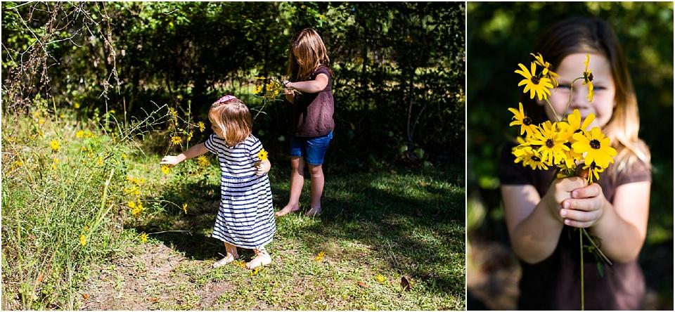 preschool suncatchers