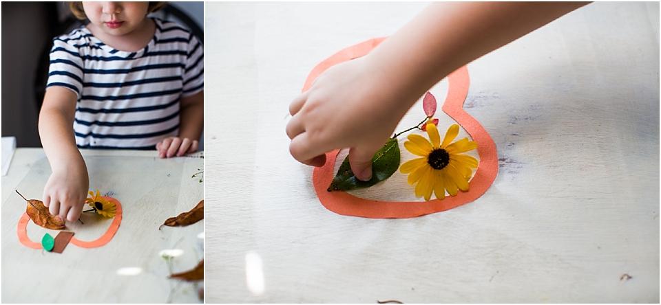 suncatcher craft for preschoolers