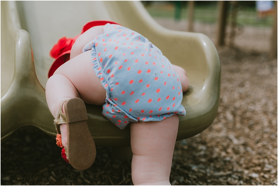 Child photography tips and tricks
