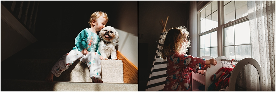 best lens for child photography