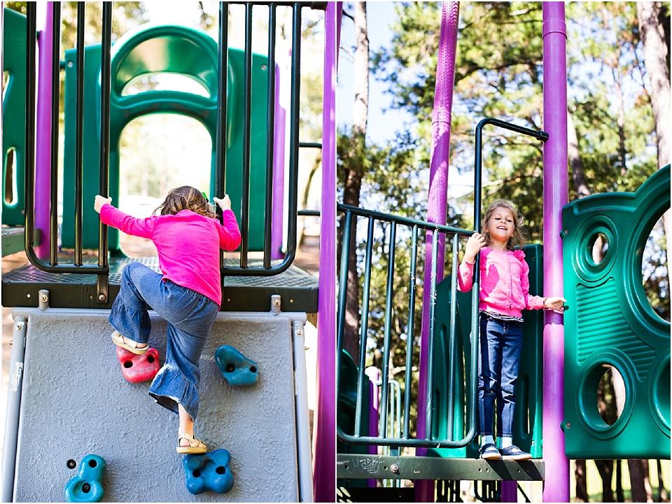 outdoor gross motor activities for preschoolers