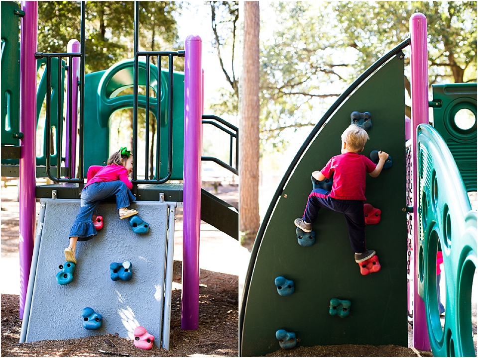 outdoor gross motor activities for preschoolers