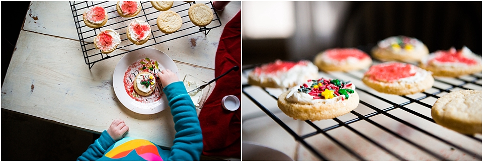 3 Christmas Traditions Every Family Needs