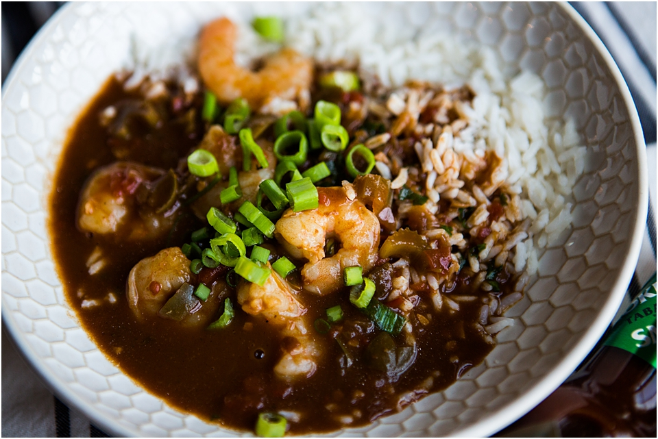 Shrimp Etouffee Instant Pot Recipe  | We've scoured the internet for some of the best Instant Pot Recipes, and found an amazing assortment! You'll love these handpicked Instant Pot recipes, | Homestead Wishing, Author Kristi Wheeler | https://homesteadwishing.com/instant-pot-recipes/ | instant-pot-recipes #instantpotrecipes #recipes #pressurecookerrecipes #pressurecooker