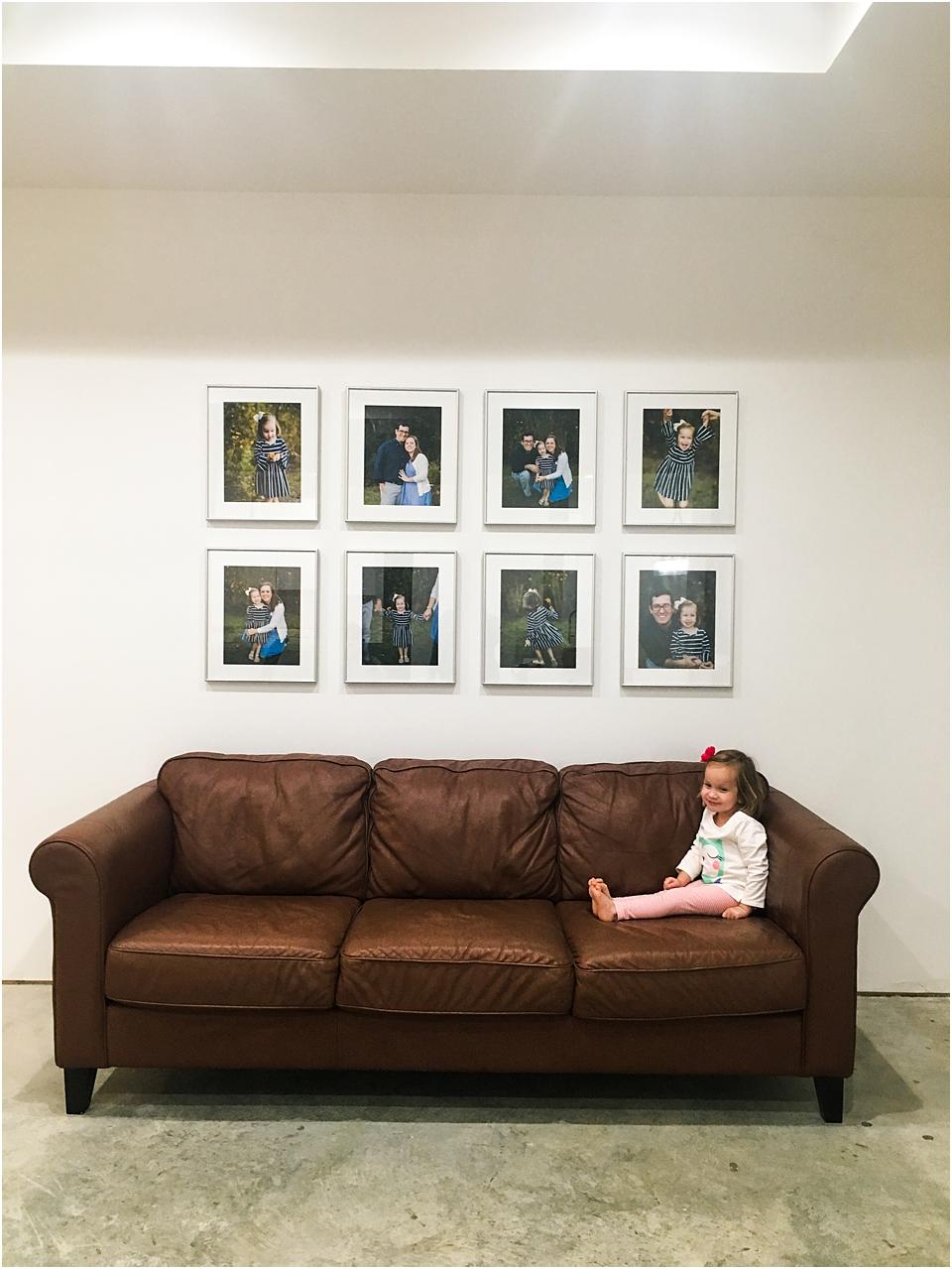 gallery wall art mpix
