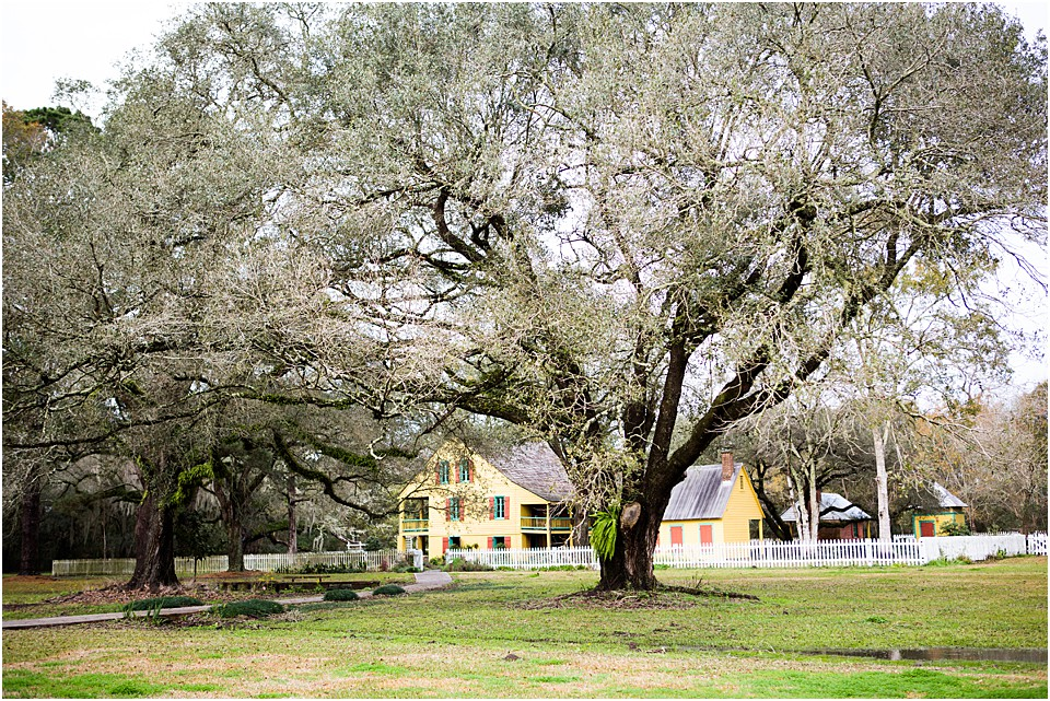 things to do near lafayette la