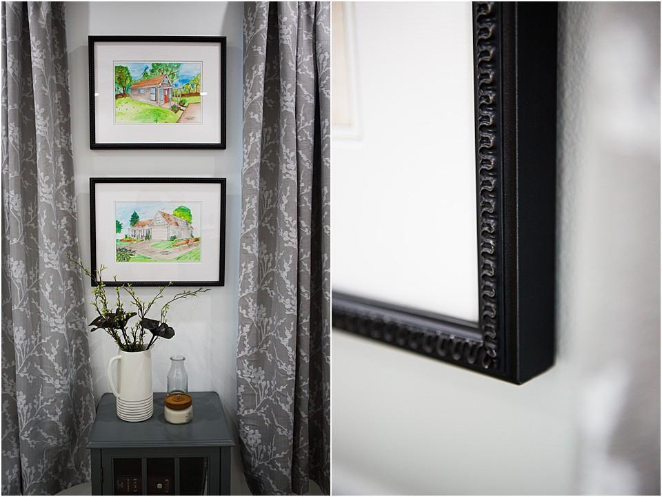 Framebridge - Custom Framed Art & Photos
