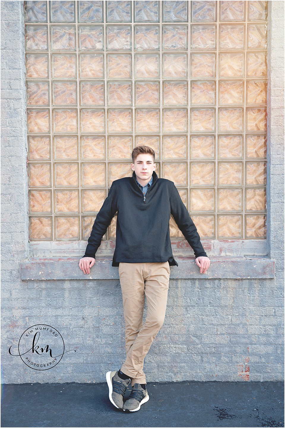 Senior Picture Tips