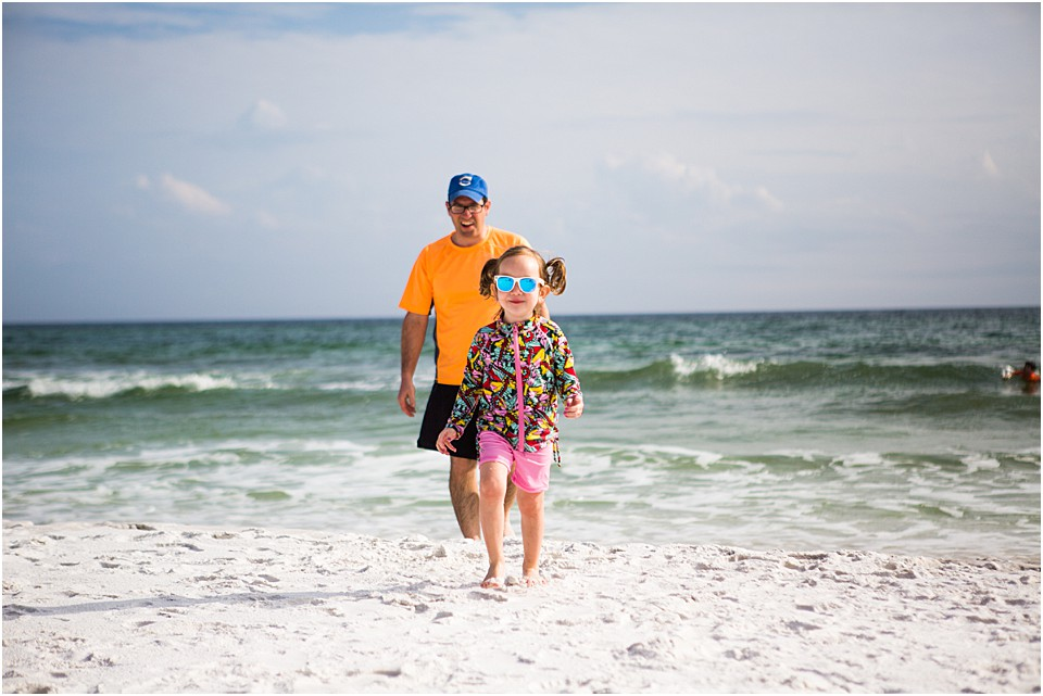 Free Things to do in Destin FL