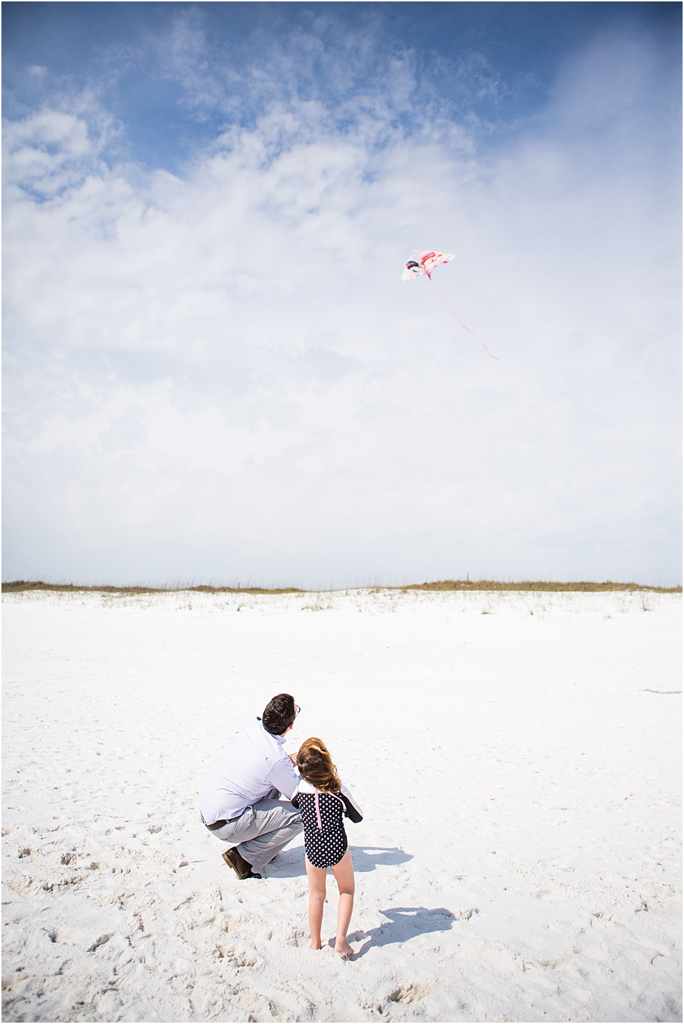 things to do with kids in Destin FL