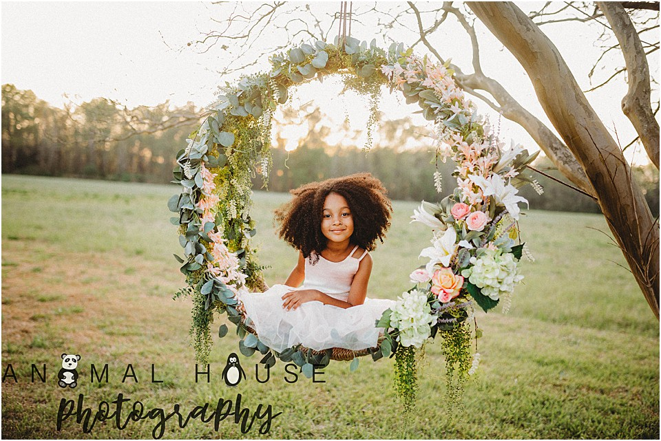 ideas for easter pictures