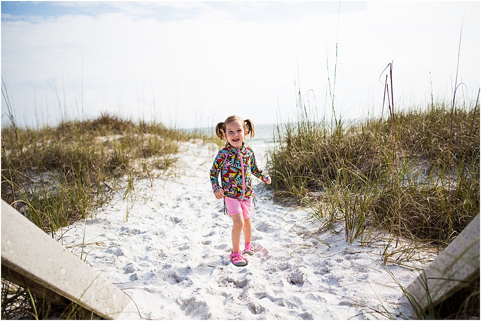 Ways to Protect Your Child from the Sun